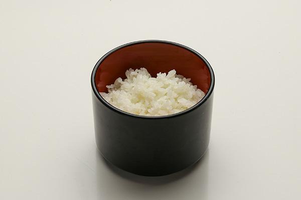 ごはん又は赤酢飯